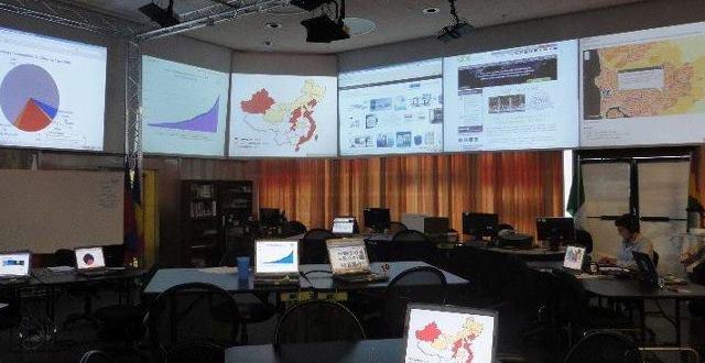 World-Resources-SIM-Center21