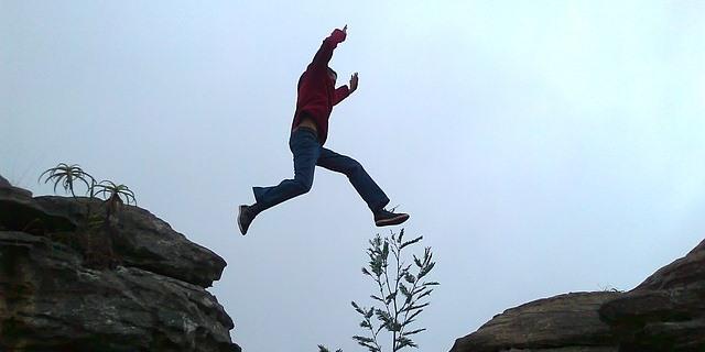 leap-456100_640