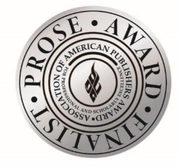 Prose Award Finalist